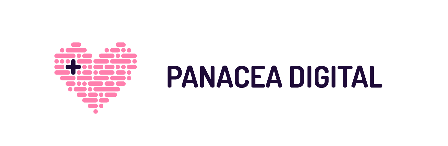 Panacea Digital