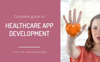 healthcare-app-development-blog-post
